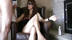 Taylor wayne pornstar
