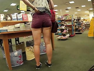 Download video bokep Pawg big booty gap Mp4 terbaru