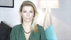 Annica Hansen - Ja ich habe noch Sex