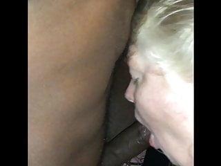 Bbc fucks racist ssbbw