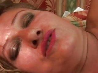Xhamster mom sex video
