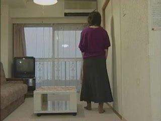 free japanese love story