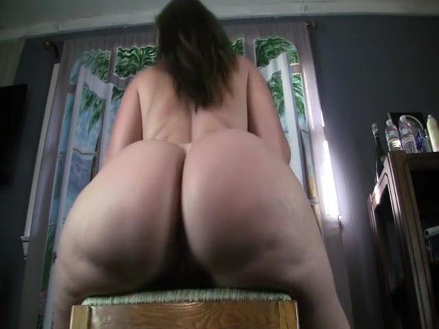 Ass Porn Video Gratis