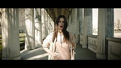 Lena Meyer-Landrut JERK OFF!! 3