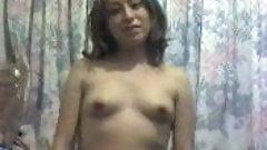 sexy d rosita