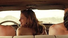 Kristen Stewart - On the Road (2012)