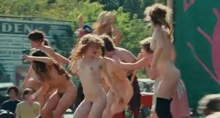 Gay Singles in Woodstock gavgavsmitty