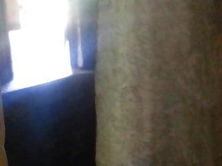 sri lankan maid flash. skype fun me = kolu.karaya32