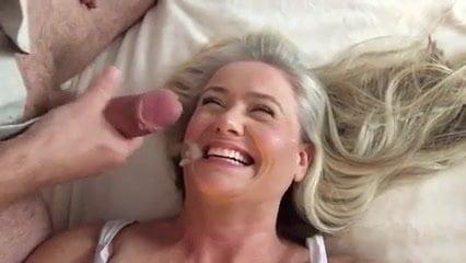 Worst Sex Position