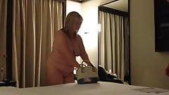 sexy sarah 7