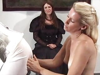 Lesbian Caning: Lesbian Online Porn Video d3 - xHamster