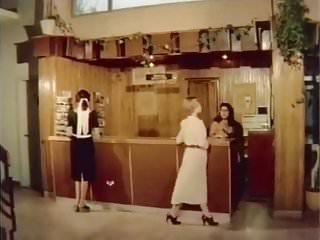 Download video bokep ayntritli iyi Gun Dostu-1 Mp4 terbaru