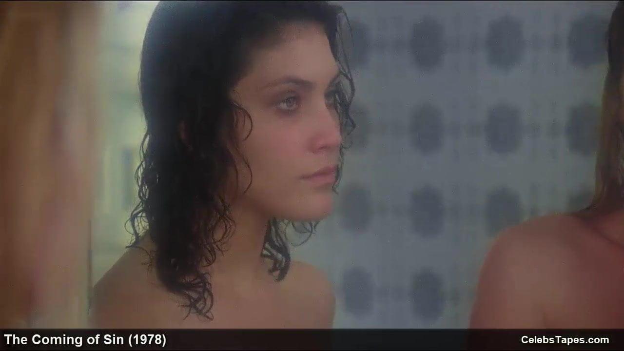 Actriz Porno Traumatizada Xxx concejal del pp gay! espinosa de los monteros - 4