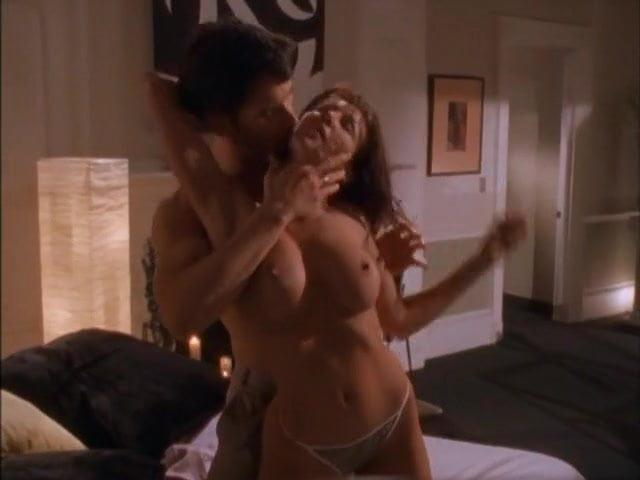 Freddy vs jason naked sex