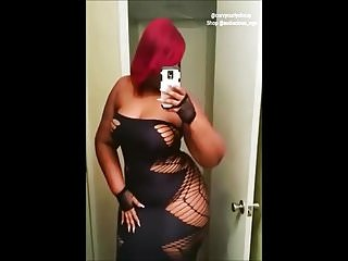 Evilchili adult videos - Adult videos