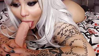 sexy229