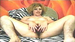 remarkable, rather amusing extreme public sex gangbang with hot kitty jane agree, remarkable phrase
