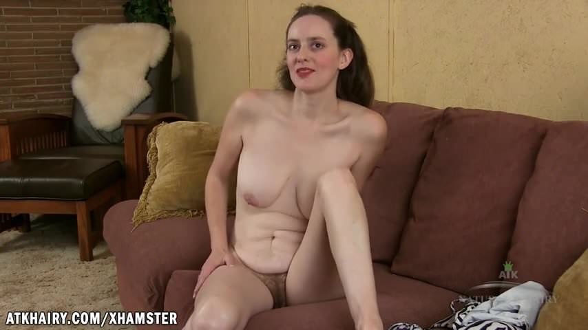 Naked wwe divas orgasms