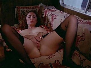 Kay Parker In 4K - Full Movie pt. 1