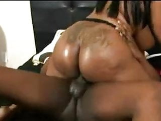 Carmen Hayes Pinky Big Ass Tits
