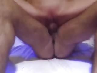 Turkish young Bull fuck milfwhen husband filming