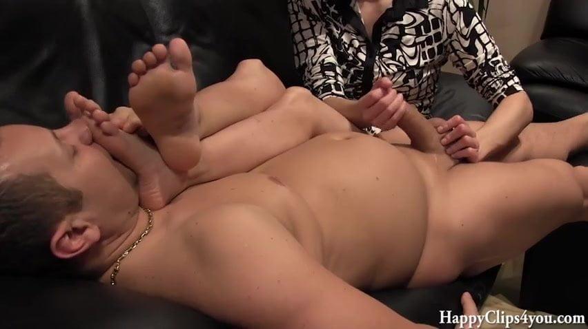 anal bubble butt big tit ebony granny gilf abuse