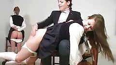 join told MILF and daughter fuck the boy boy can not take part