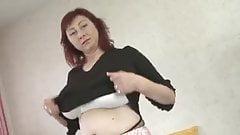 huge boobs fucking