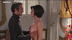 Pity, edwige fenech pussy phrase matchless