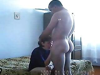 Russian Sex Couples Hidden Camera