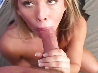 oral creampie compliation