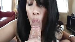 the best blowjob ever