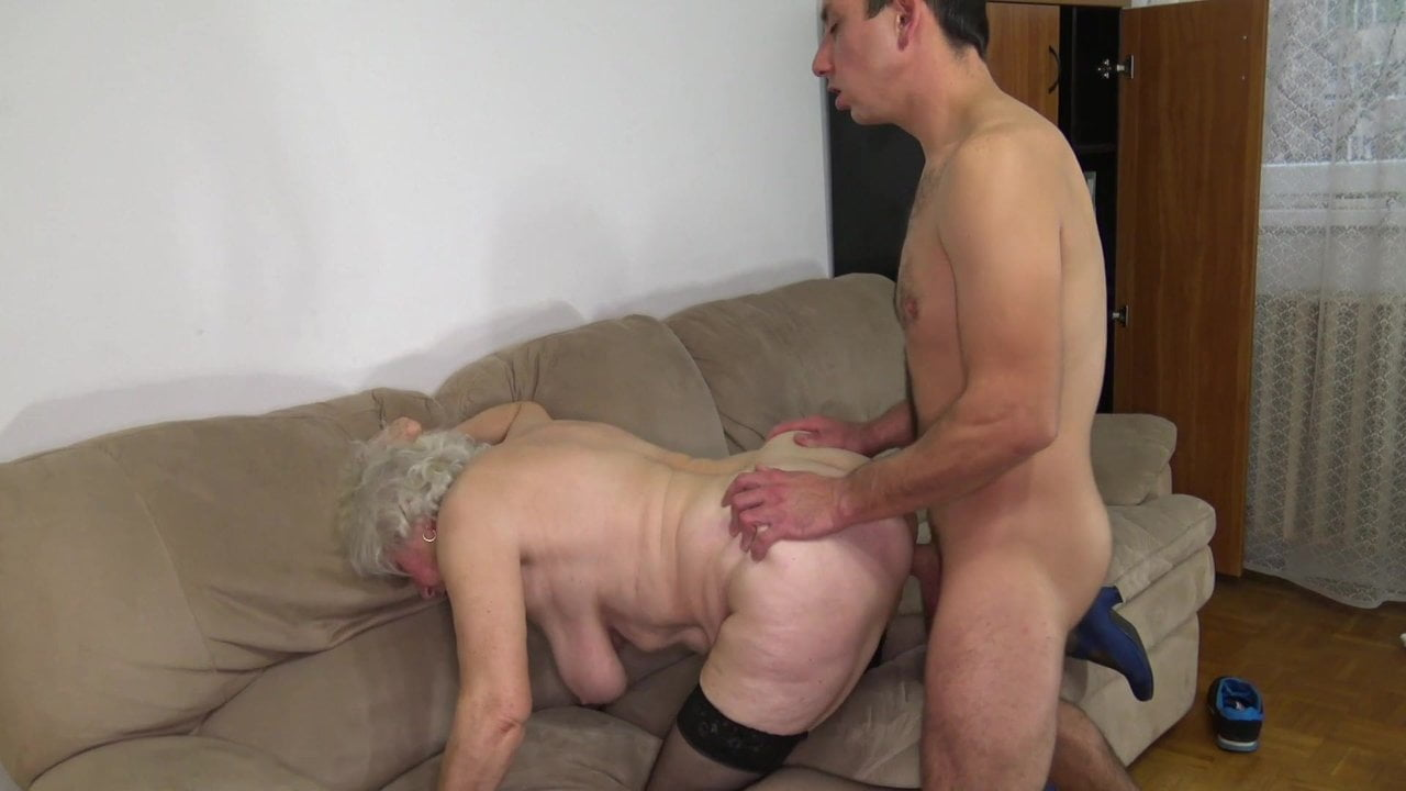 Free download & watch grandmas pussy is wet          porn movies