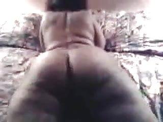 Atl Big Booty Granny