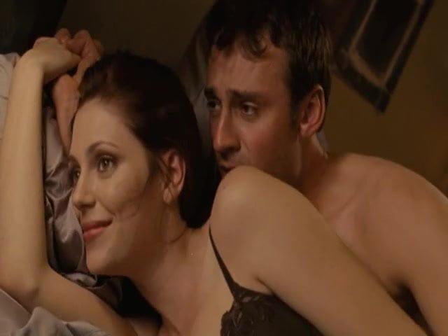 Porn movies that women like