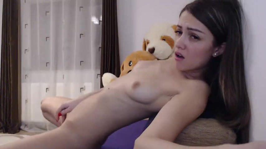 Hot romanian porn-7113
