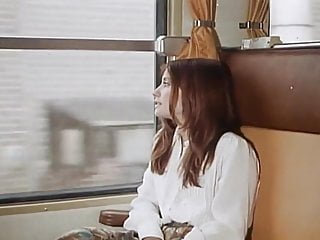 Download video bokep Une hotesse tres speciale (1979) Mp4 terbaru