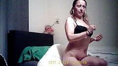 Turkish slut