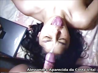 Indian wife homemade video 424.wmv