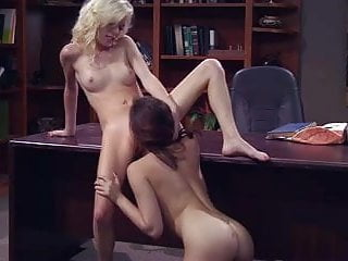 Download video bokep (+) Cassie Laine & Elaina Raye (+) (No Toys) Mp4 terbaru