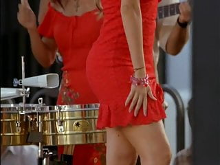 Sofia Vergara Hot Ass