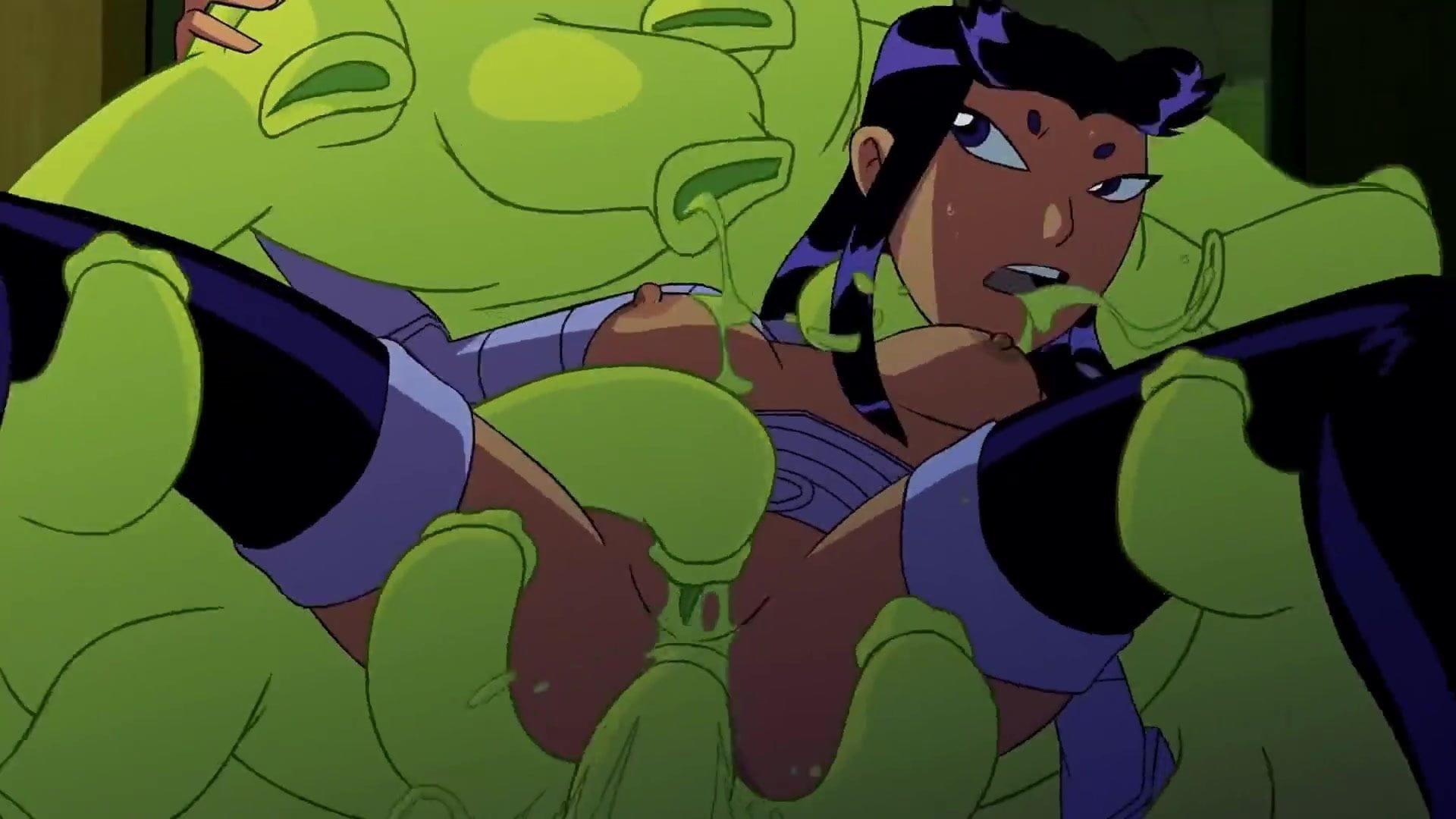 Teen Titans Blackfire Sex Scene, Free Hd Porn Eb Xhamster-2496