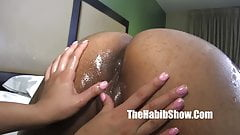 bbw ms giggles fucked by lil a