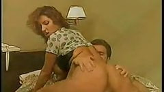 Lena Bostic 2