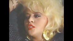 Lisa Bright Don Fernando