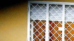 hot real window voyeur - csm