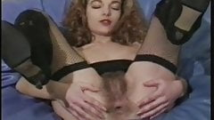 very valuable porn cinema slut german share your