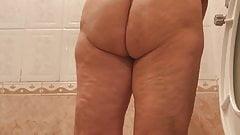Madura culona