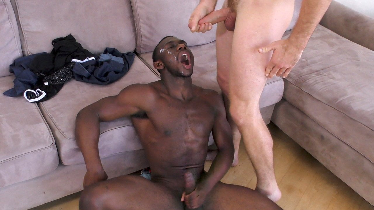 Forced anal sex pics