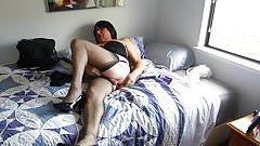 Super Sexy Video